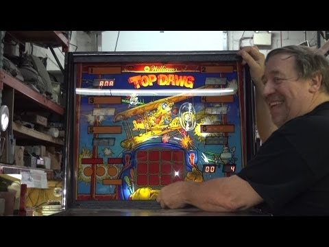 661 Rowe Cd100 C Jukebox L Plays 100 Cd S And How To