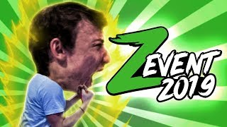 SARDOCHE - BEST OF ZEVENT 2019