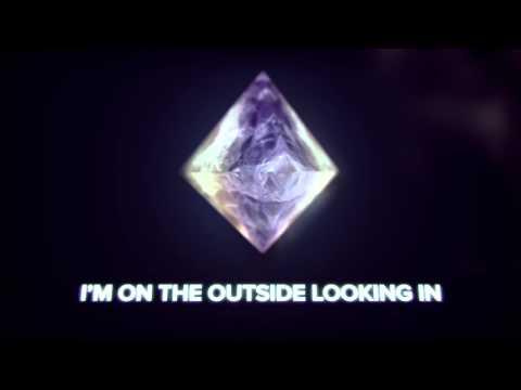 Tilian - Future Friends - Lyric Video
