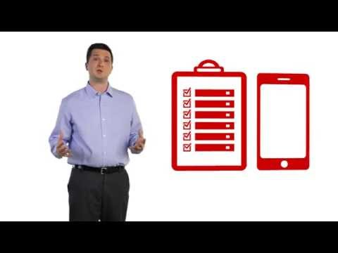 Mobile Device Management (MDM) Solutions for Your Business