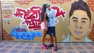 Baixar MC Livinho - Tenebrosa (DJ R7) - FEZINHO PATATYY - Lançamento Oficial 2016