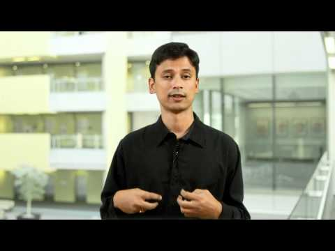 Big Data and BI With SQL Server 2012 and Apache Hadoop