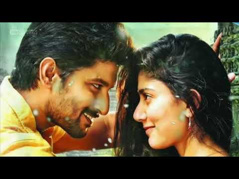 adi-ethuku-unna-parthen-whatsapp-status||-tamil-album-whatsapp-setus