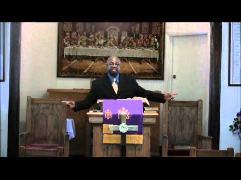 Church Games pt.2.wmv
