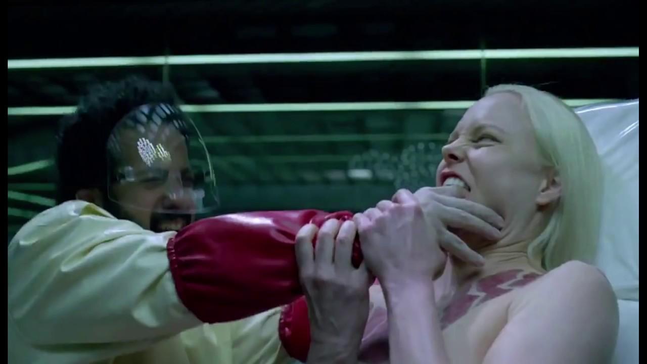 "Download WESTWORLD Season 1 Episode 10 Trailer Breakdown Predictions ""The Bicameral Mind"""