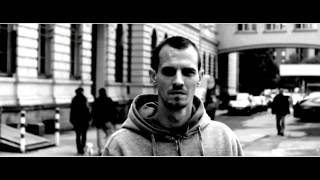 Sinuhe feat. Petrus - Systemfehler (Prod. by Epic Infantry)