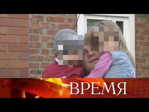 Волгоград: новости, погода, работа в Волгограде