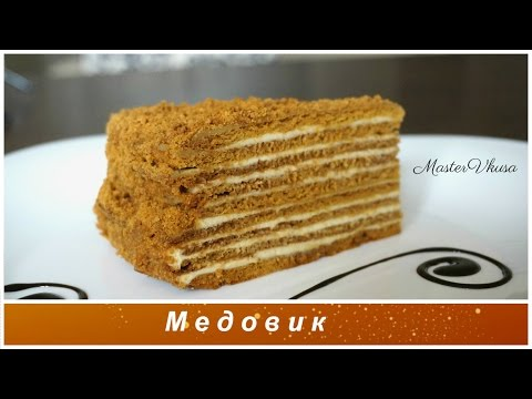 Торт Наполеон пошаговый рецепт с фото BeautyInfo