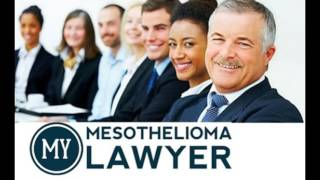 alabama mesothelioma lawyer
