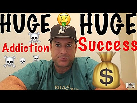addiction---how-having-a-huge-addiction-could-lead-to-having-a-huge-successful-life-/-cpa-strength