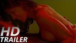 EIN AUGENBLICK LIEBE (Sophie Marceau) | Trailer [HD]
