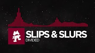 [Trap] - Slippy - Divided [Monstercat Release]