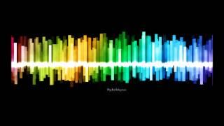 Playlist Breakstride Rockers, DJ Patjoo, The Mystery ft. Tricksy
