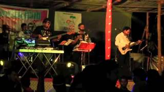 "Goan Band "" Genesis "" - Konkani Medley"