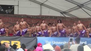 St Pauls Samoan Group - Sasa X Faataupati