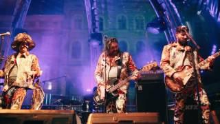 Rocktarata Prosinac u Puli 2016