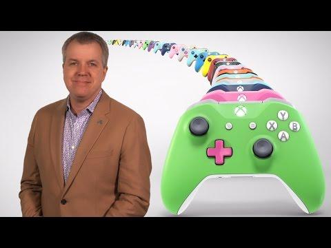 This Week on Xbox: December 30, 2016