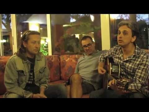 How to sing Every Night Paul McCartney MTV unplugged vocal harmony tutorial