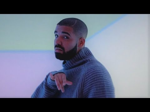 by What mean does bbw drake