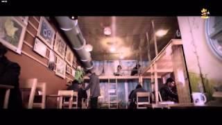 Khaab - New Punjabi Song - Akhil - Me Jado Tere Khwaba Wale Raah Tureya :)