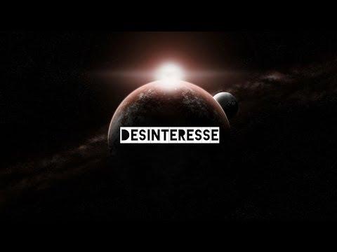K-Tunes - Desinteresse