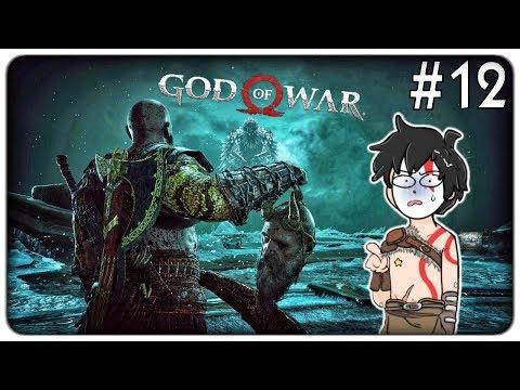ANDIAMO ALL'INFERNO PER SALVARE NOSTRO FIGLIO | God of War - ep. 12