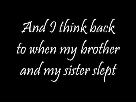 Ellie Goulding - Lights lyrics