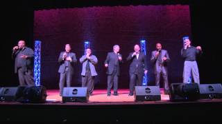 "Acappella ""Good Livin"