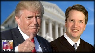 Libs TRIGGERED After Supreme Court Announces It Will Hear Case On Something They HATE!