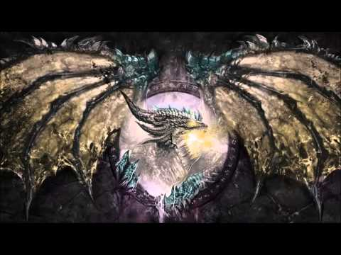 55  The Southern Barrens   World of Warcraft Cataclysm   Complete Soundtrack