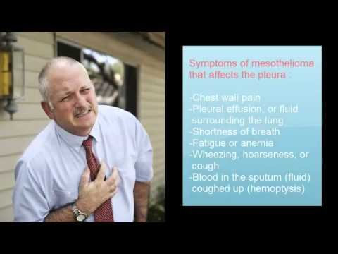 mesothelioma-|-symptoms-and-signs