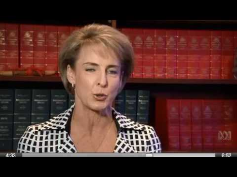 ABC Lateline looks at Youth Unemployment