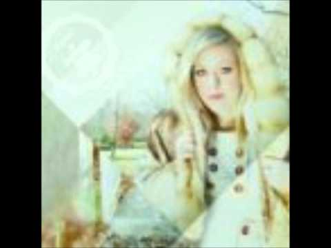 Клип Amy Stroup - Just You