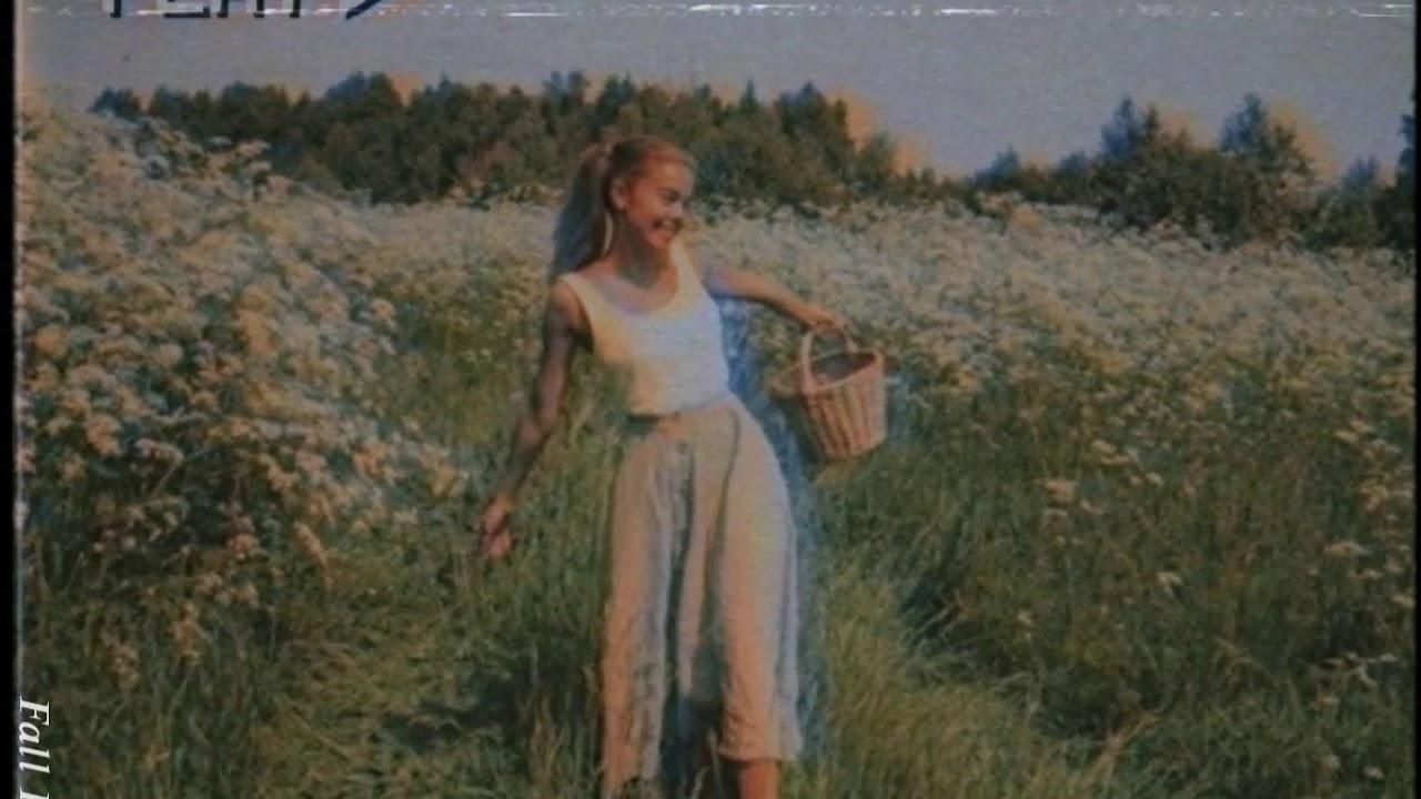 Download [Vietsub+Lyrics] 𝑳𝒆𝒚𝒍𝒂 - 𝑴𝒆𝒔𝒕𝒐