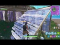 Fortnite Save The World Trading With Subs +Giveaway At 1k