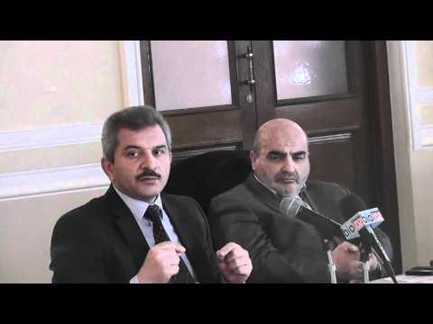 """Aydin Shukurov. """"ATATÜRK"""" Mərkəzində çıxışı. 06 mart 2012-ci il. 00011.MTS"""
