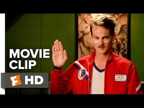 Band of Robbers Movie   The Oath 2016  Kyle Gallner, Adam Nee Movie HD