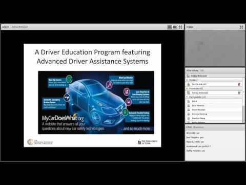 Advanced Vehicle Technology Simulation and Research Outreach to STEM Programs