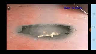 Best super power VFX action video editor for android no watermarks wonder Video editor effects