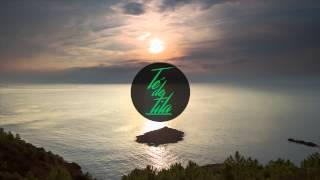 Hot Since 82 - Voices (Original Mix)