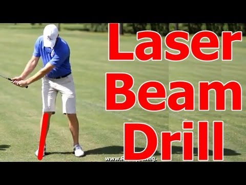 How to Shorten Your Golf Swing