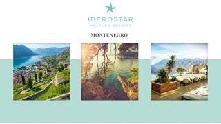 Iberostar Montenegro 2020 ENG