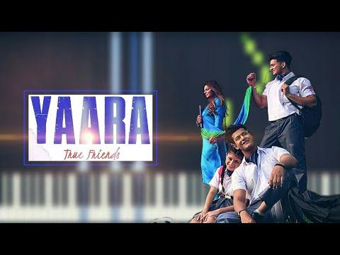 yaara-song-piano-tutorial-|-mamta-sharma-|-download-free-piano-midi