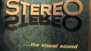 Download Liberty Proudly Presents STEREO...the visual sound LP 1959 Part 1 of 3 MP3 song and Music Video