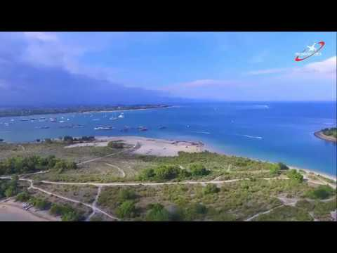 Dimitri Vegas & Like Mike vs David Guetta feat. Kiiara - Complicated (1 Hour)