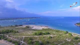 Video Dimitri Vegas & Like Mike vs David Guetta feat. Kiiara - Complicated (1 Hour) download MP3, 3GP, MP4, WEBM, AVI, FLV Januari 2018