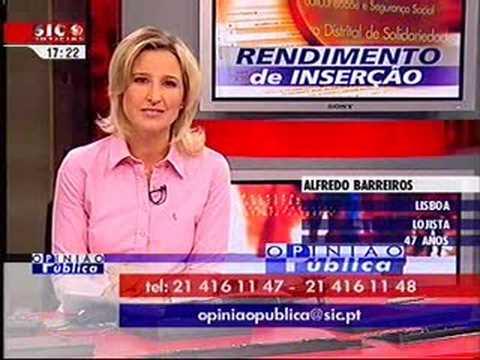 online dating sic radical em direto online dating - smena.info