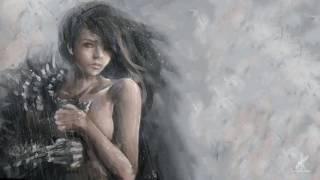 Krale & Conor Ellis - Alive (ft. Sarah Kingsmill) [Emotional Cello Strings Vocal]