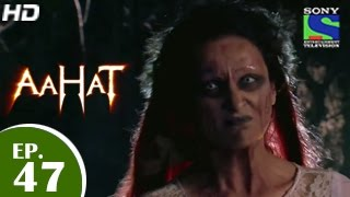 Aahat - आहट - Episode 47 - 25th May 2015