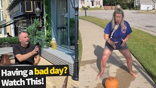 If you're having a bad day, these videos will cheer you up | Best Clips Of YouTube